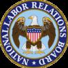 NLRB Public Website