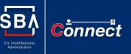 SBA Connect